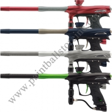 dye_rail_maxxed_paintball_guns[1]